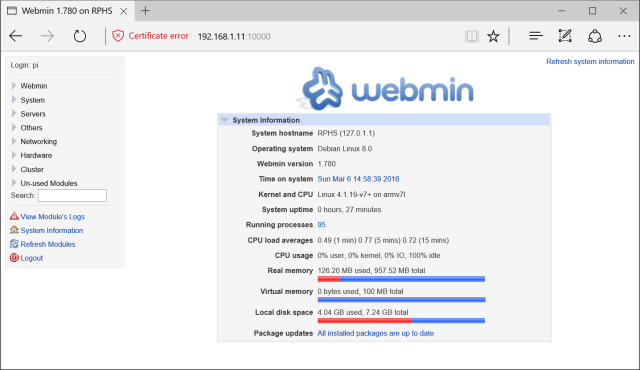 RPHS0404-Webmin.PNG