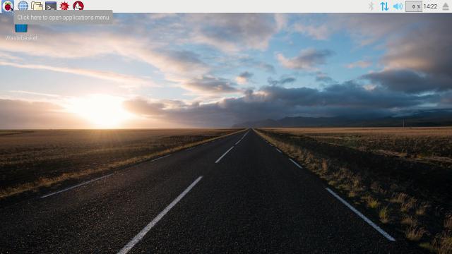 rphs-desktop