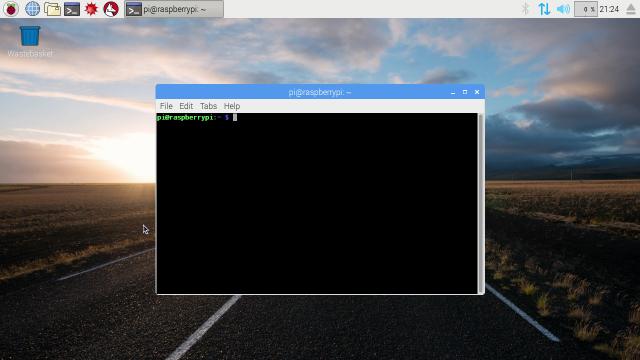 rphs-terminal