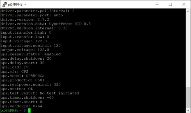 RPHS2016.12.14-reboot