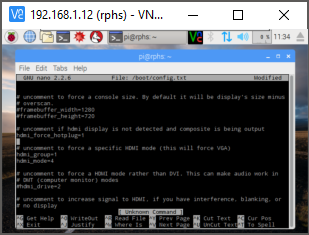 rphs-vnc-connected-small2