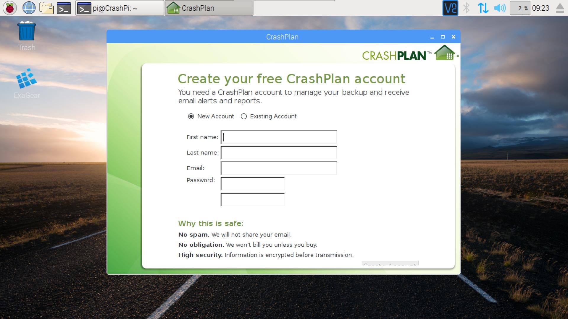 CrashPlanSignUp.PNG